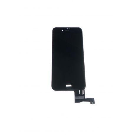 Ecran vitre tactile et LCD assemblés noir pour Apple iPhone 7