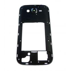Châssis arrière version SINGLE SIM pour Samsung Galaxy Grand Plus I9060i