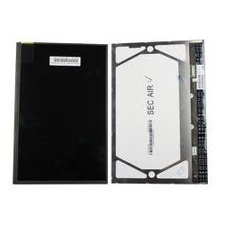 Samsung Galaxy TAB 10.1 P7510 LCD screen