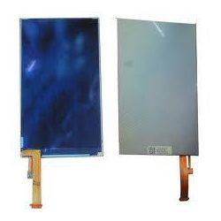 Ecran LCD HTC Sensation XL G21