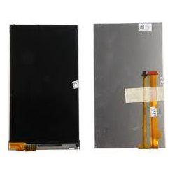 Ecran LCD HTC Evo 3D G17