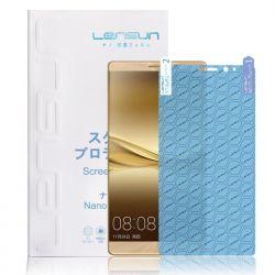 """Cristal de protección premium irrompible Lensun 5.5 """"Huawei G juego"""