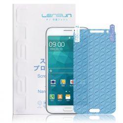 Lensun Premium Unbreakable Protective Shield for Samsung Galaxy Grand premium G530 G530f