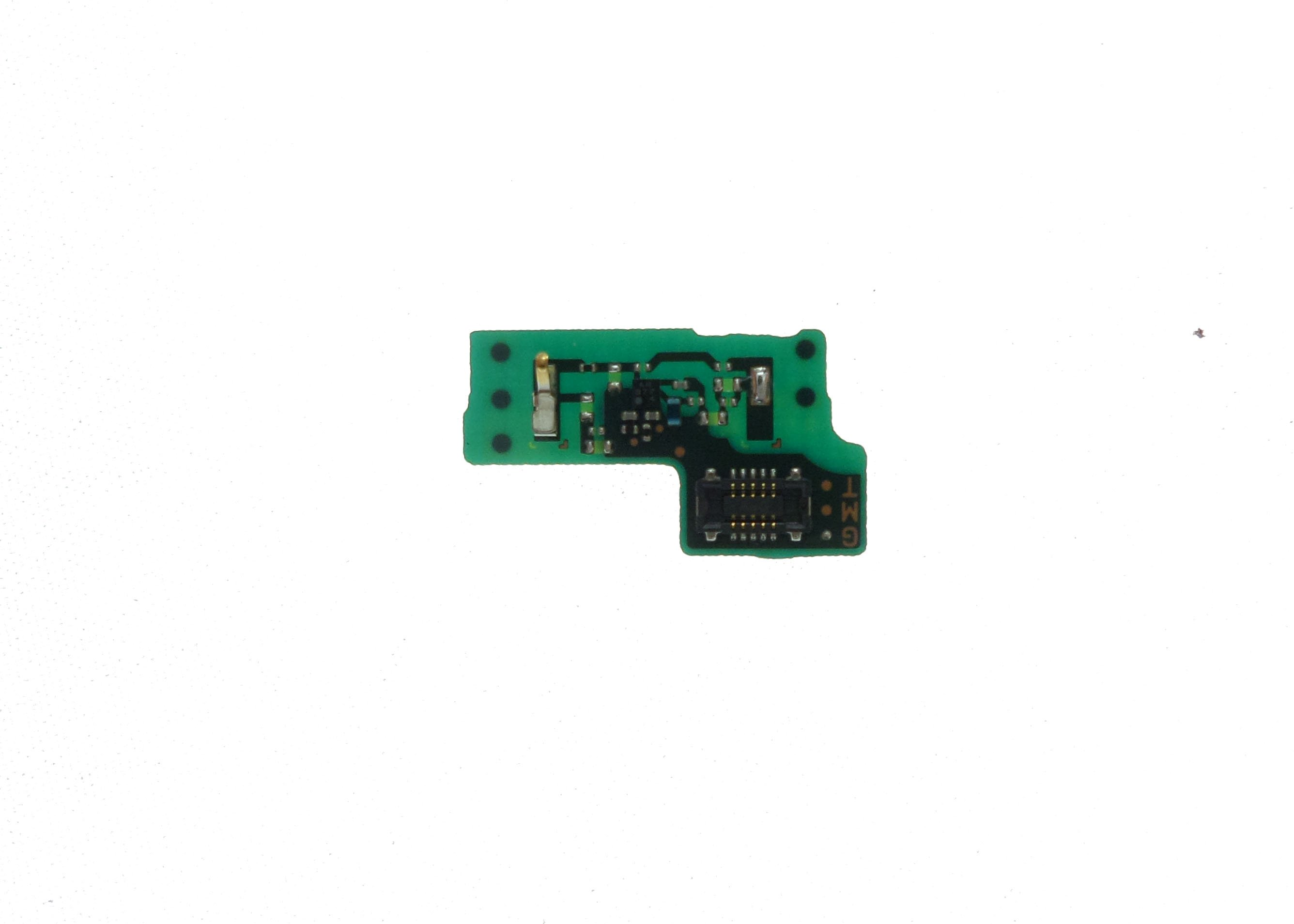 Regulador De Voltaje De Tractor 12V conector de bala Tipo Lucas