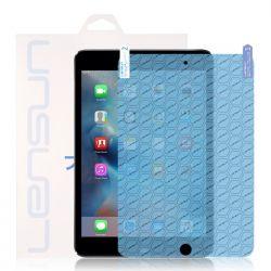 Vitre de protection premium incassable Lensun pour Apple ipad mini 1,2 et 3