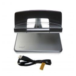 Station rechargement sur pied tablette Apple iPad Mini