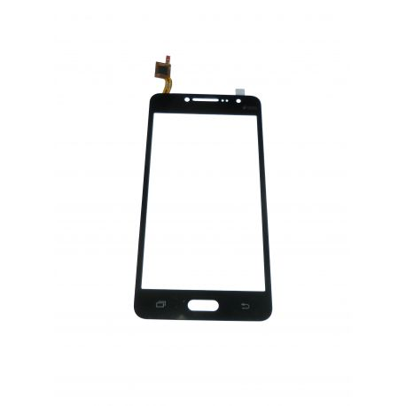 9516 Black Touch Screen Glass For Samsung Galaxy Grand Premium More G532f Sm G532f 3700842464455 on Nokia Lumia 635