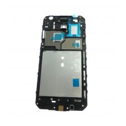 Châssis du LCD pour Samsung Galaxy J3 2016 J320F