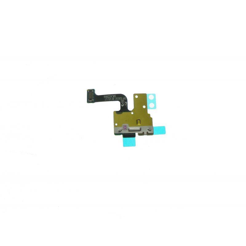 For Samsung Galaxy S8 + G955F G955FD proximity sensor