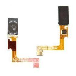 Samsung Wave 533 Conversation Speaker