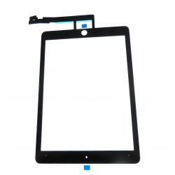 Black Touch Screen Glass for Apple iPad Pro