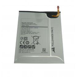 Batterie pour Samsung Galaxy Tab E 9.6 T560 T561