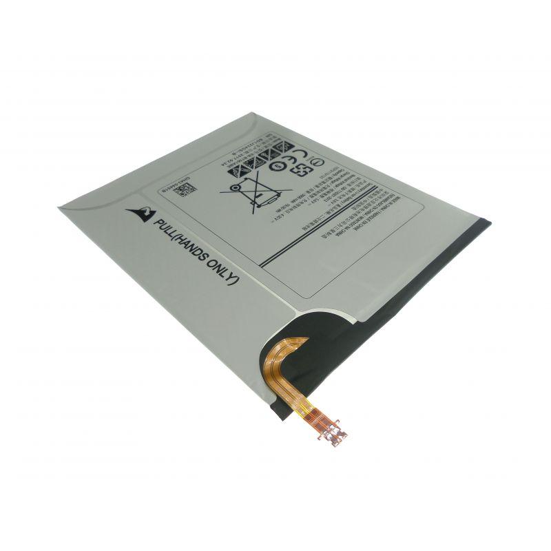 Samsung Galaxy Tab E 9 6 T560 T561 Battery