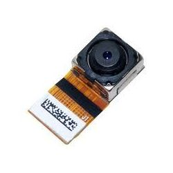 Camera camera apn Iphone 3G