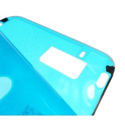 Adhésif avant blanc pour Apple iPhone 8 plus
