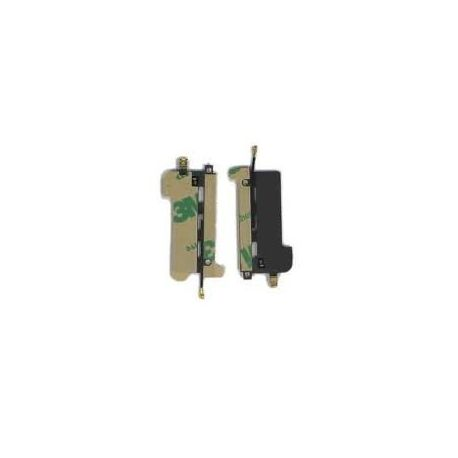 Antenne Iphone 4