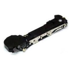Loudspeaker Ringtone Low and Flexible Wifi Iphone 4