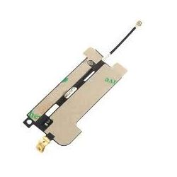Antenne Iphone 4S