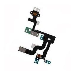 Flexible avec capteur de proximité power Iphone 4S