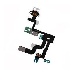 Flexible with proximity sensor power Iphone 4S