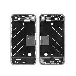 Chassis fixation interne iPhone 4S avec composants