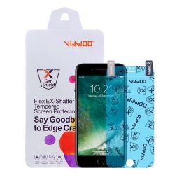 Film Vinwoo anti rayure pour Apple iPhone 7