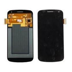 Ecran Lcd & tactile Samsung Galaxy Nexus I9250