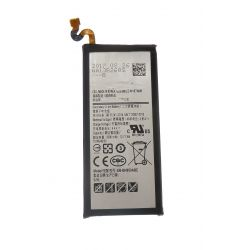Batterie pour Samsung Galaxy Note 8 N950F