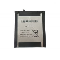 Batterie pour Wiko View Prime V12BN