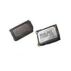 Sony XperiaX10 X10i Ringtones Speaker