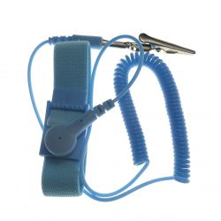 Anti-static wristband for Piece-mobile Toolpro