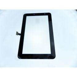 Vitre écran tactile Samsung Galaxy TAB 2 P3100 P3110 sans trou