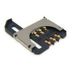 Motorola Defy Me525 SIM Card Reader