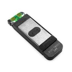 Motorola Defy ringtone