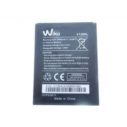 Batterie pour Wiko View