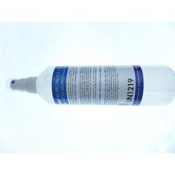 Isopropanol 70% 250ml pour Piece-mobile Outillage pro