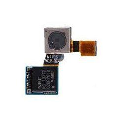 Samsung Galaxy S I9000 Main Camera