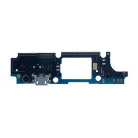 Dock de charge connecteur USB pour Wiko View Max