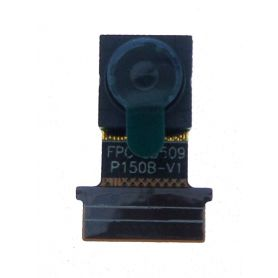 Caméra avant secondaire pour Wiko Y80 W-V720