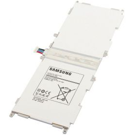 Battery for Samsung Galaxy Tab 4 10.1 T530 T535 T533 T531