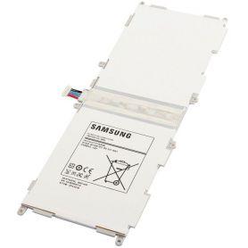 Batterie pour Samsung Galaxy Tab 4 10.1 T530 T535 T533 T531