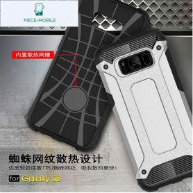Samsung Galaxy S8 or S8 Samsung Galaxy Duos Dual G950F G950 G9500 G950FD G950U