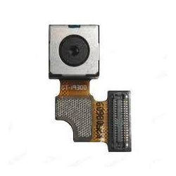 Camera principale Samsung Galaxy S3 I9300