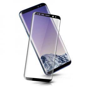 Film en verre trempé pour Samsung Galaxy S8