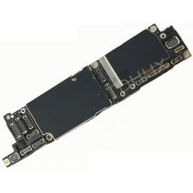 Motherboard for Apple Iphone XR
