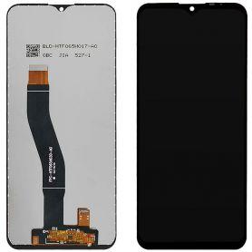 LCD VIEW 4 LITE
