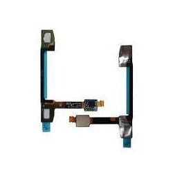 Flexible capteur Samsung Galaxy S3 I9300