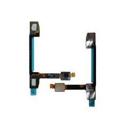 Flexible sensor Samsung Galaxy S3 I9300