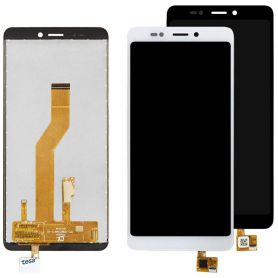 Lcd Wiko Jerry 3
