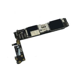 Motherboard Iphone 6